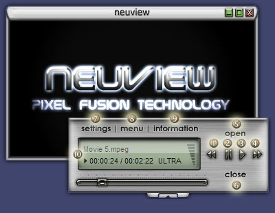 http://www.neuviewed.com/neuview6/images/home_features_screenshot.jpg